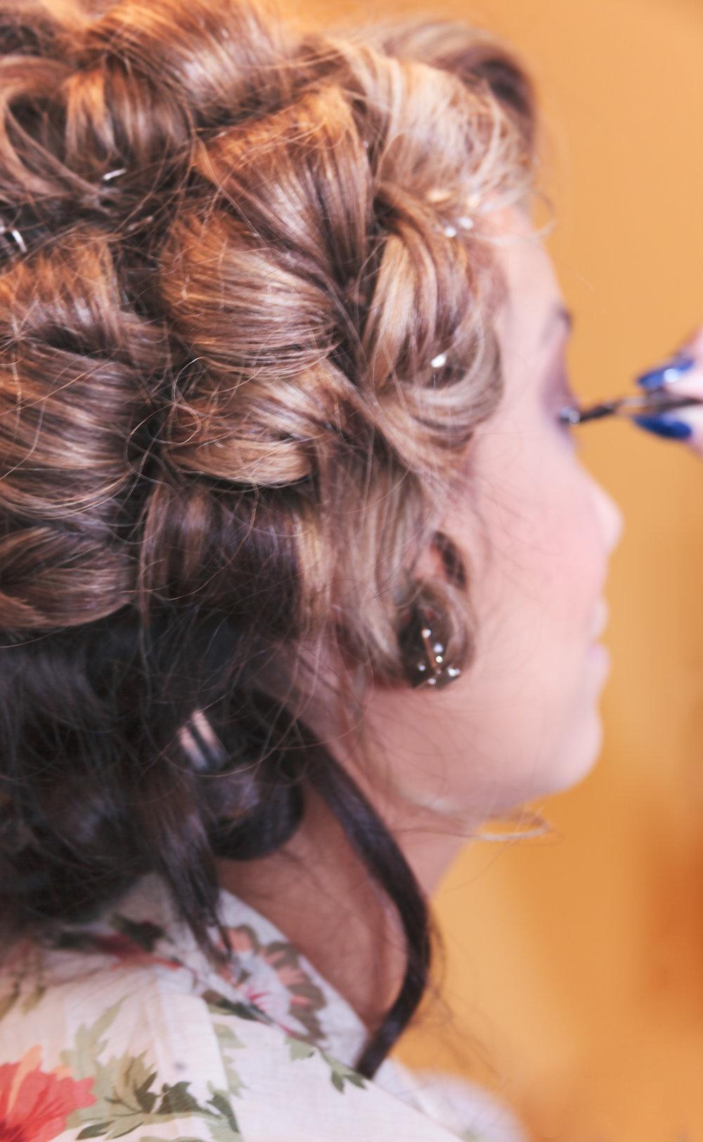 wedding_01-2-2-1-1.jpg