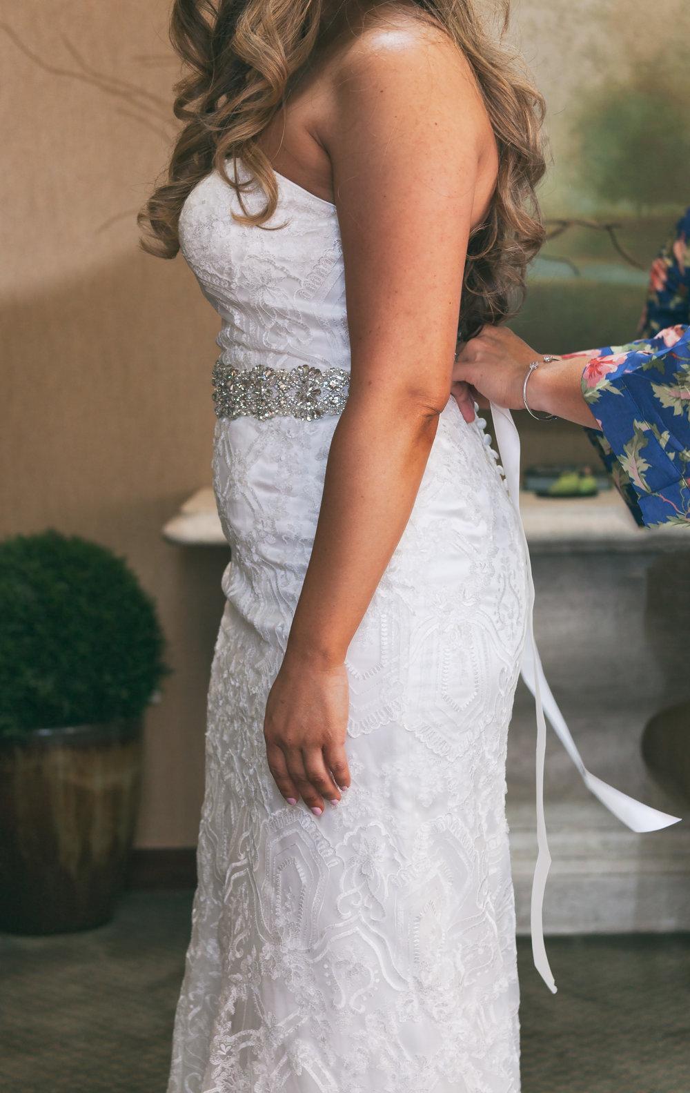 wedding_01-2-184-1.jpg