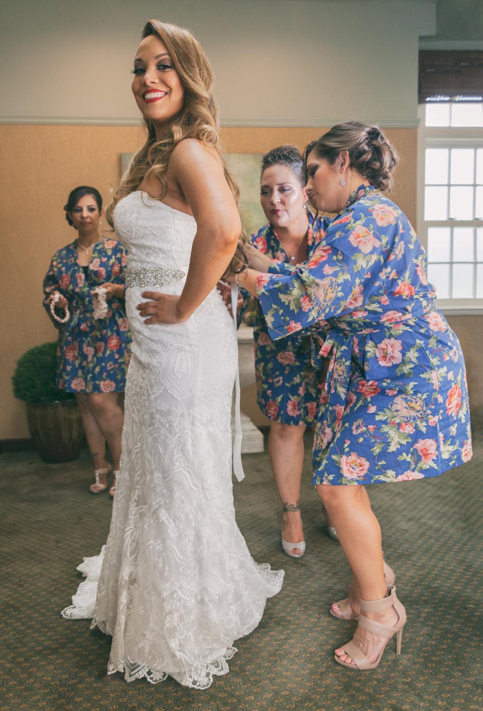 wedding_01-2-186-1-1.jpg