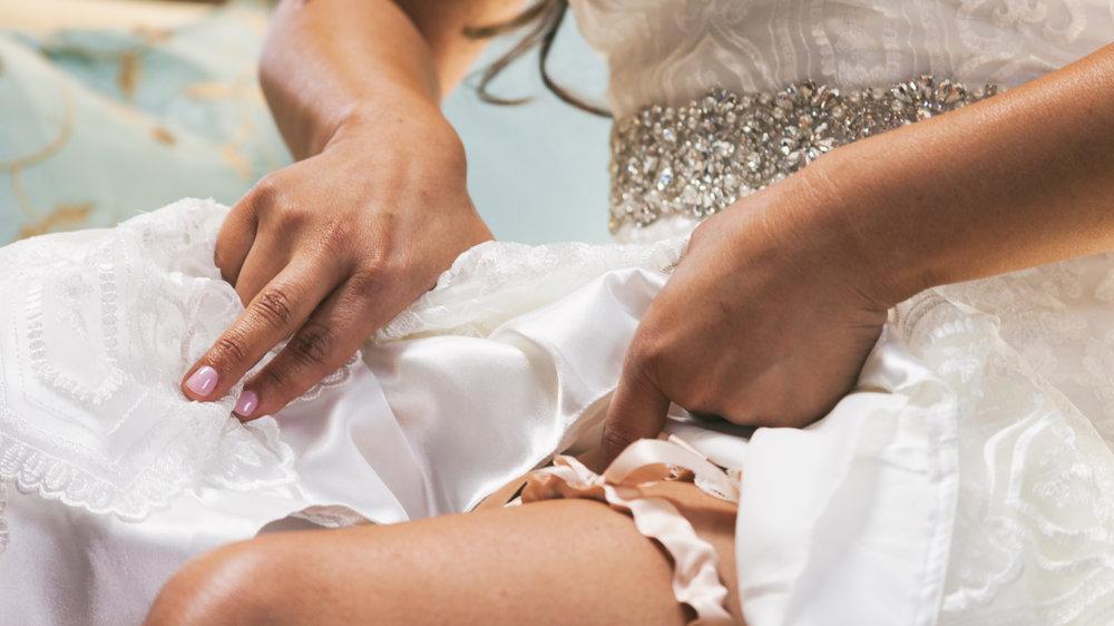 wedding_01-2-209-1.jpg