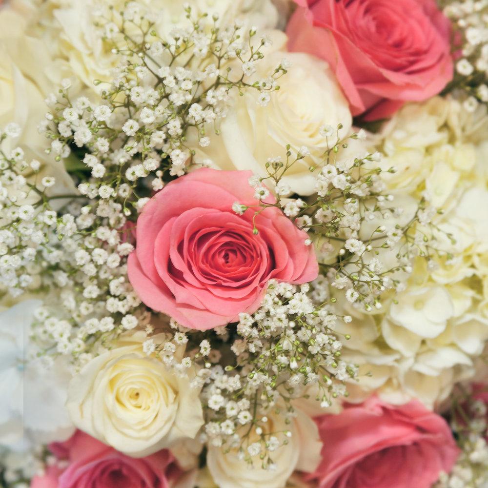 wedding_01-2-62-1-1.jpg