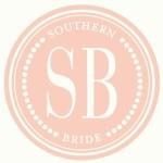 southernbride_badge.jpg