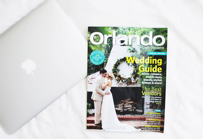 OrlandoMag_Weddings_2015_2.jpg