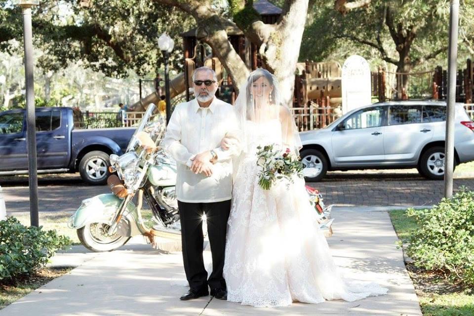 tovar wedding.jpg
