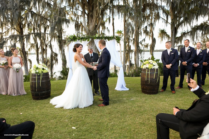 www-livehappystudio-com-mission-inn-resort-orlando-wedding-photographer-20.jpg