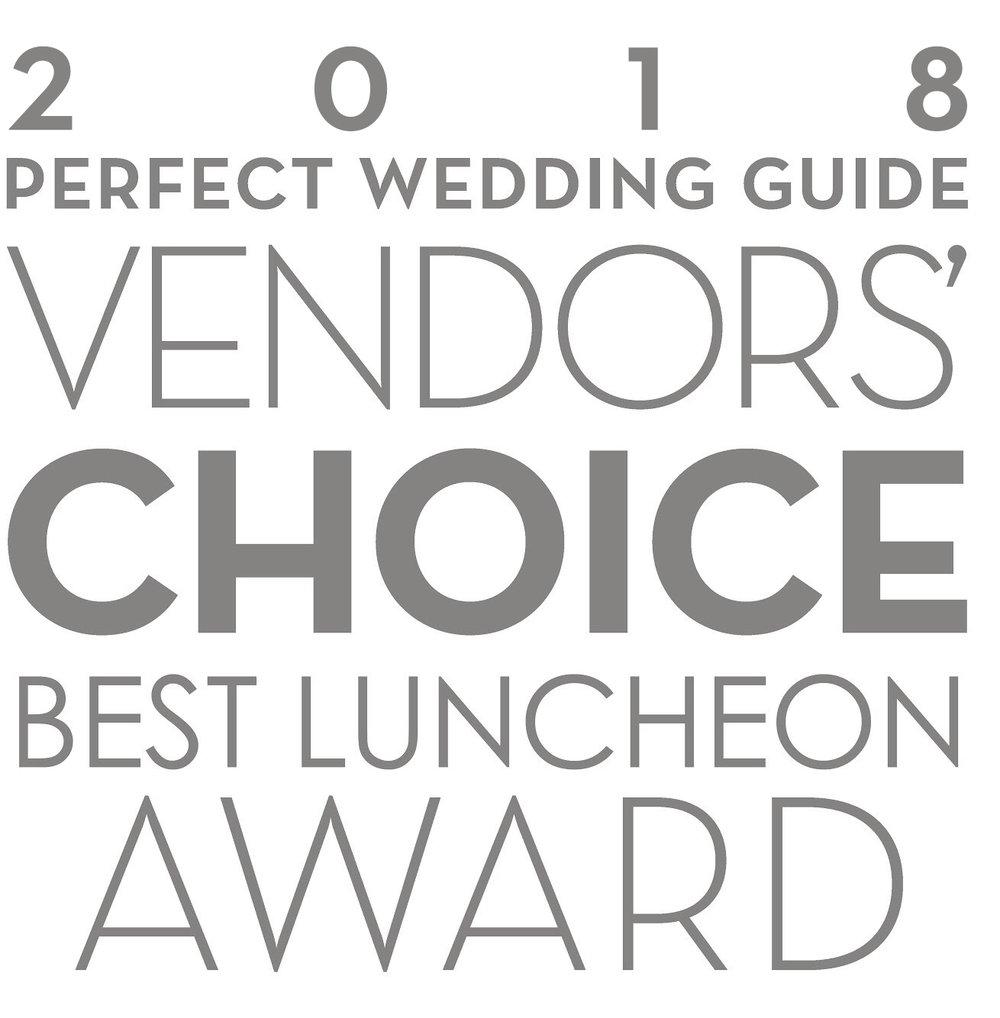 2018 VCA Best Luncheon Winner copy.jpg