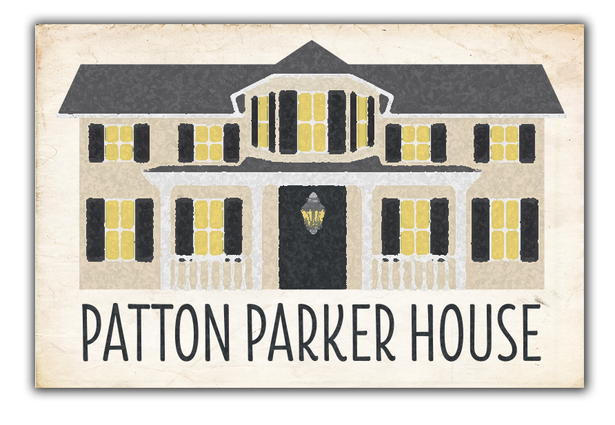 The Patton Parker House