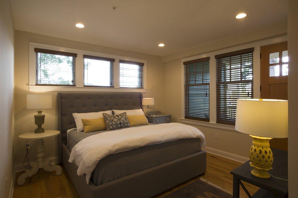 Patton Parker Apartments 2017- 064.jpg