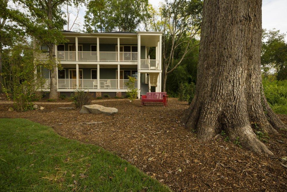 Patton Parker Apartments 2017- 092.jpg