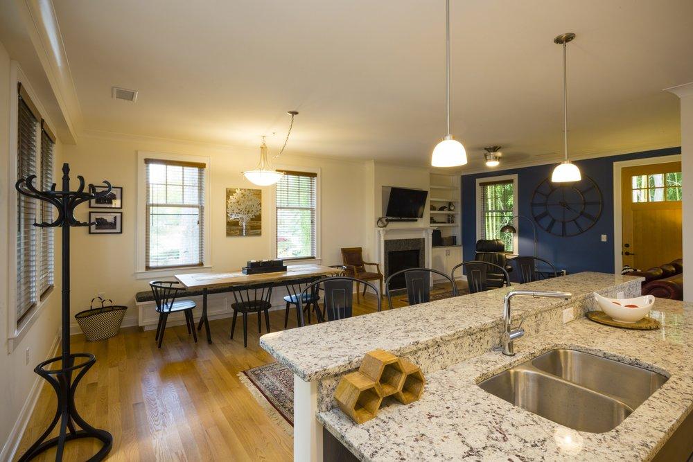 Patton Parker Apartments 2017- 145.jpg