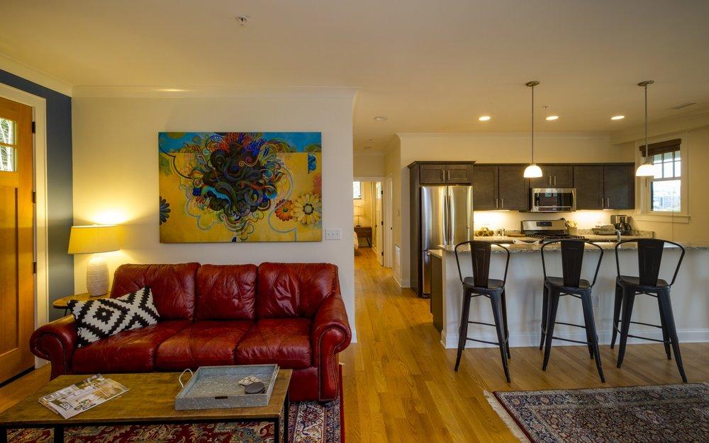 Patton Parker Apartments 2017- 175.jpg