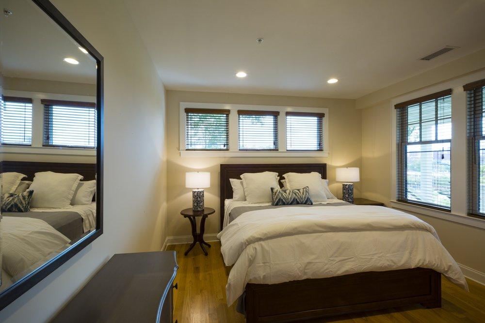 Patton Parker Apartments 2017- 196.jpg
