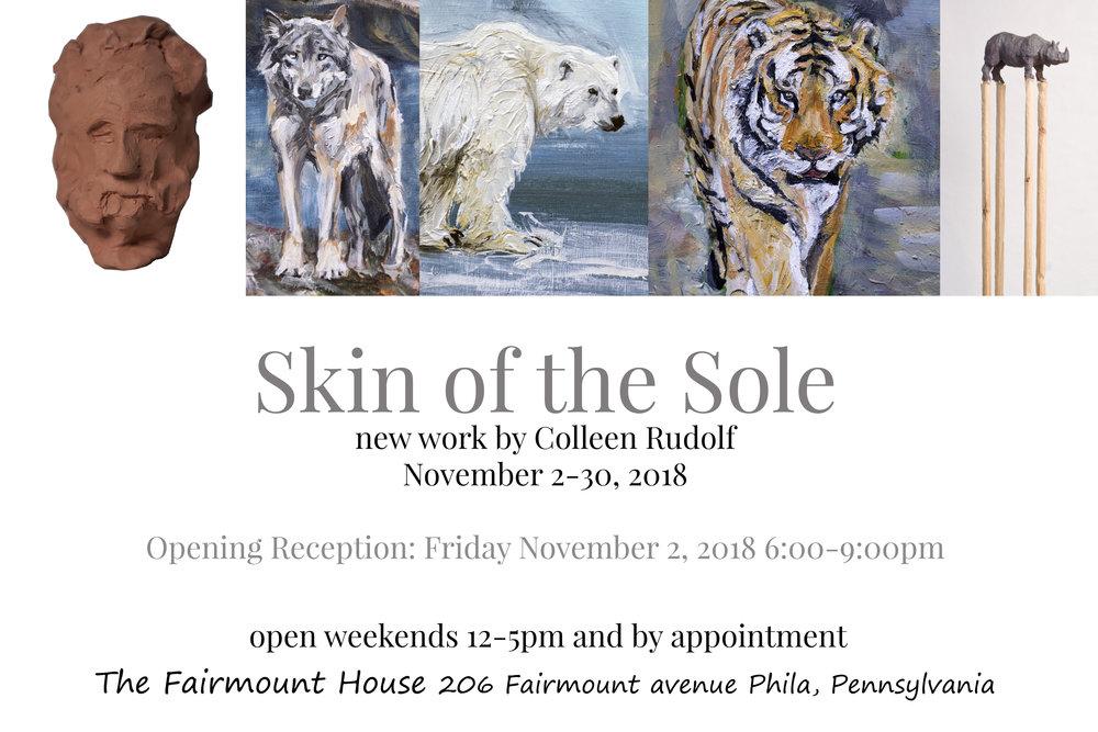Skin of the Sole Flyer.jpg