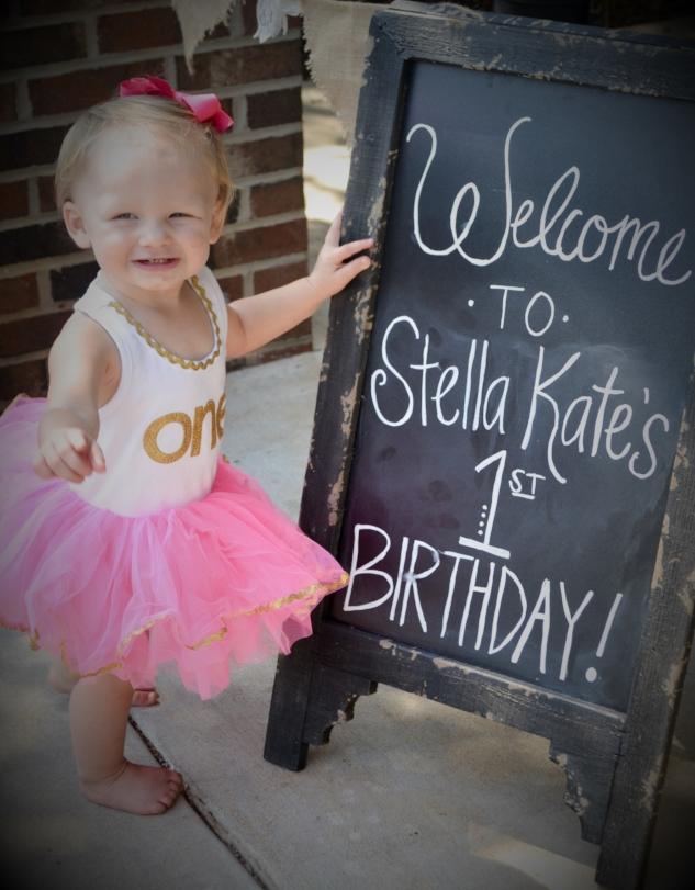 Stella Kate1_adj.jpeg.jpg