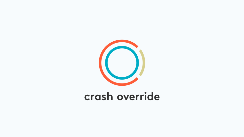Crash Override Network: - An Advocacy, Resource, and Crisis Center Fighting Against Online Abuse. Crash Override is a grassroots organization made up of people who have survived the worst the internet has to offer working together to create tools, resources, and crisis hotlines for people experiencing the same. Please go to our website for resources, tools, and further information.