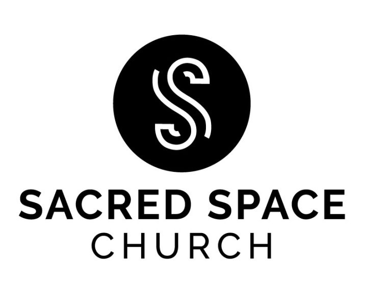 Sacred Space Church