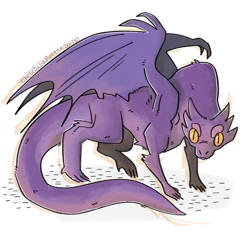 poyple dragon.png