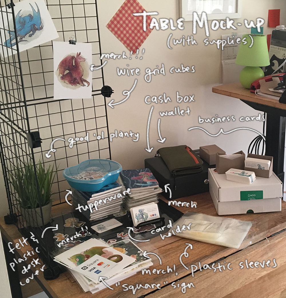 My First Artist Alley- mockup.png