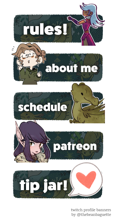 profile banners.png