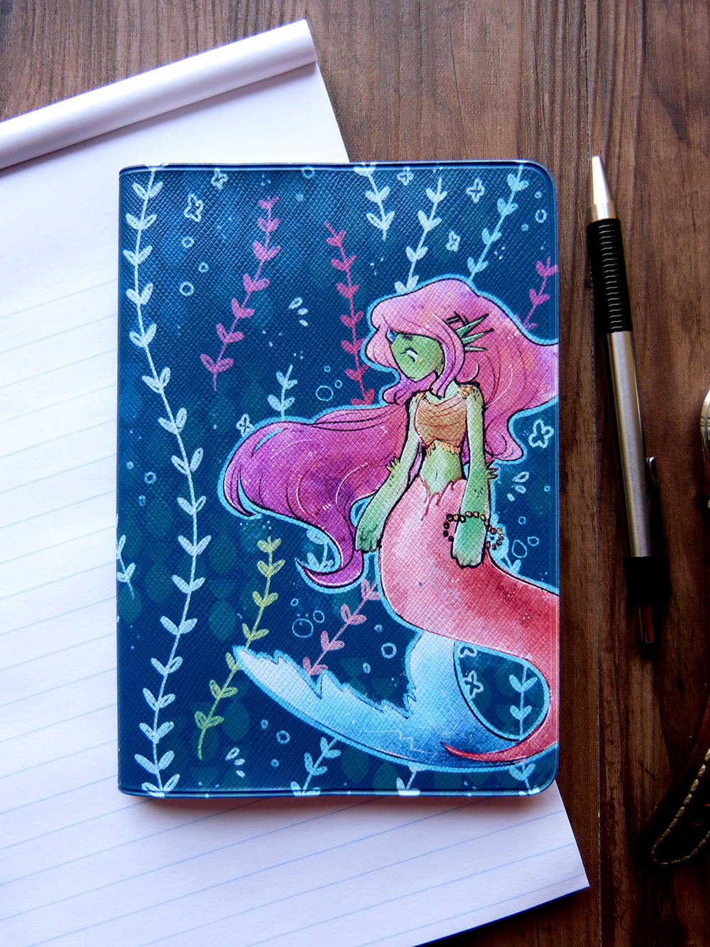 notebook1.png