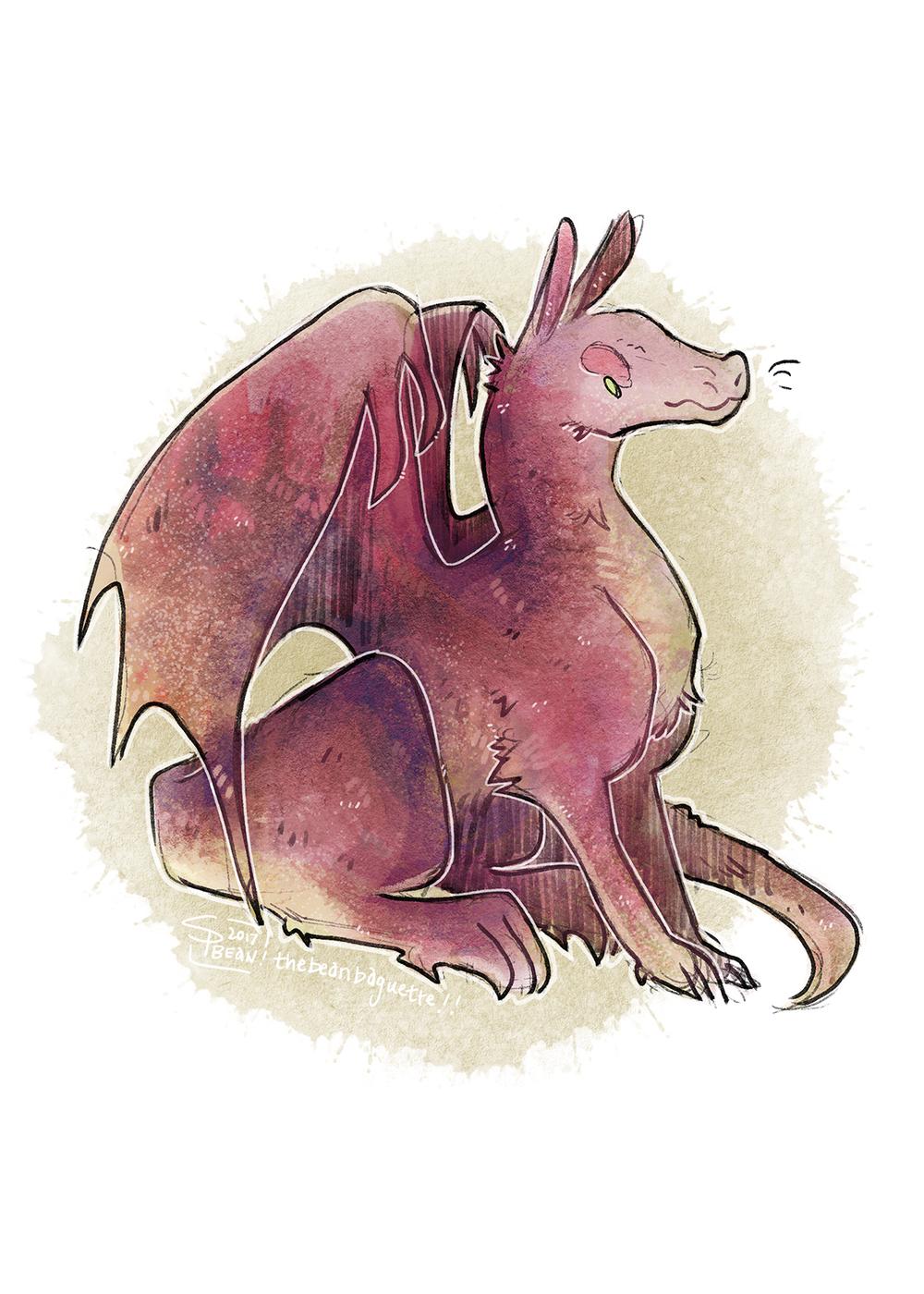 Dragon Print 01.png
