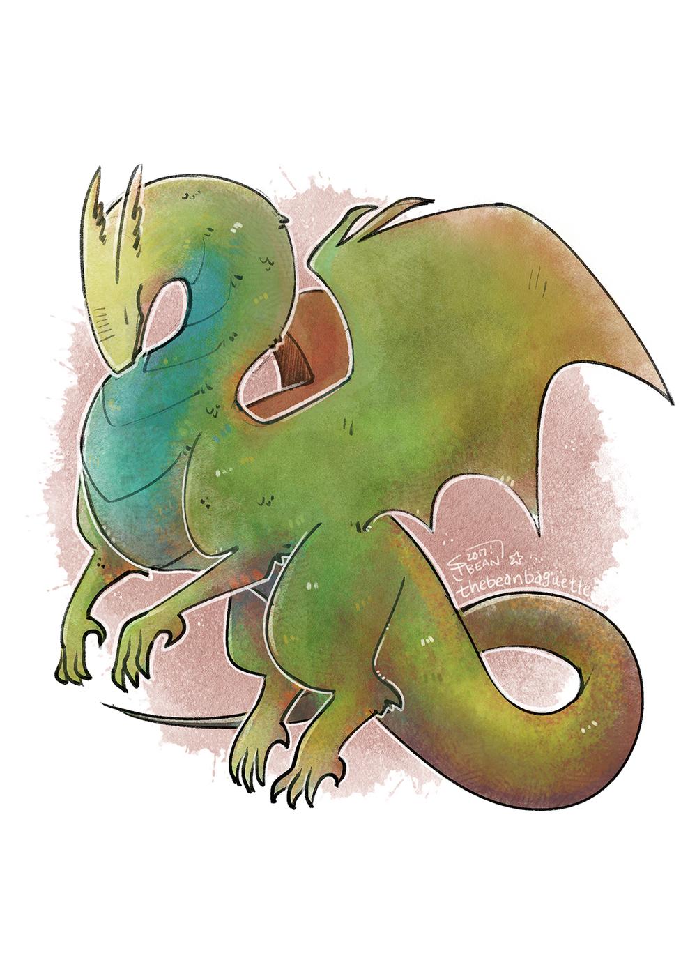 Dragon Print 02.png