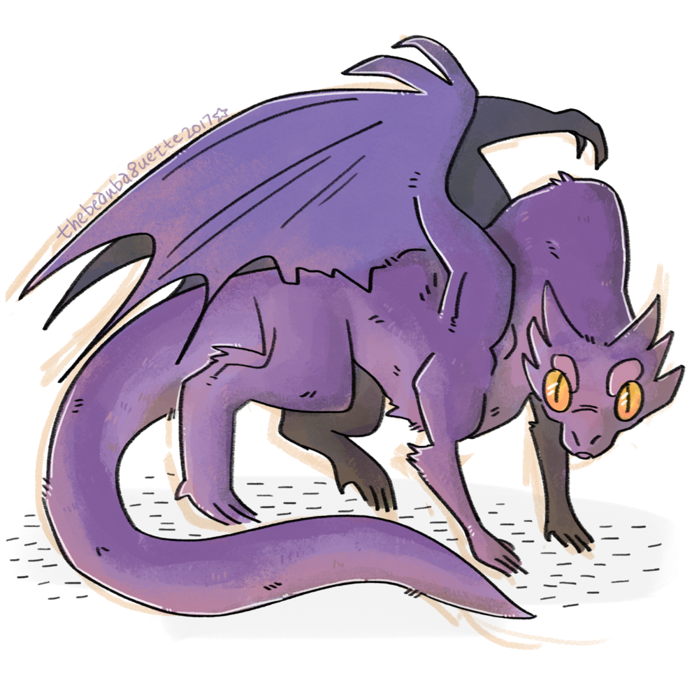 purple dragon.png