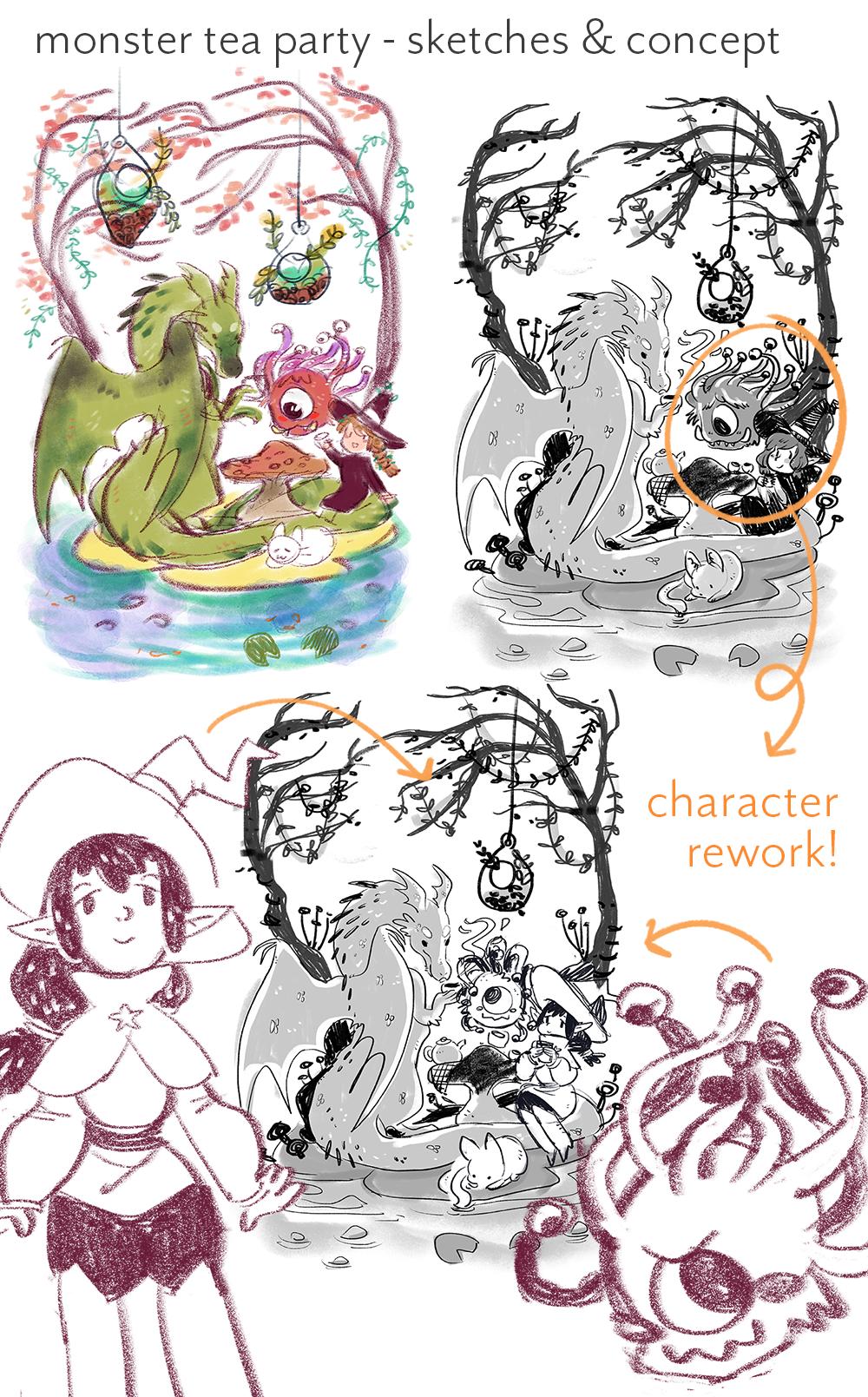 sketchbook update 4-4-2018 concepts.png