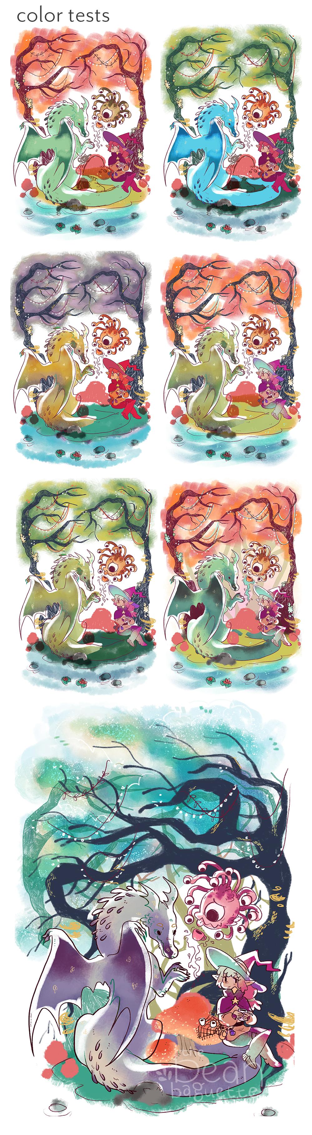 sketchbook update 4-4-2018--color palettes.png