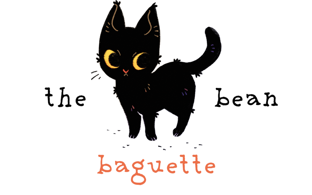 the bean baguette2.png