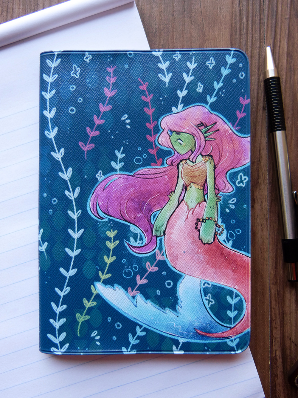mermaid [1].png