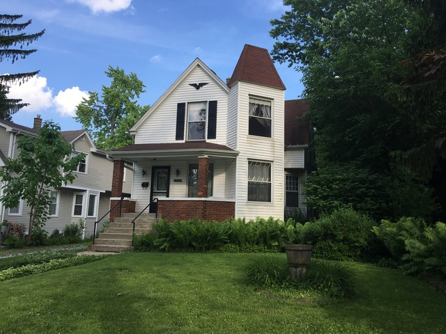 6249 N Niagara, 3 bed 2.5 bath, $355,000