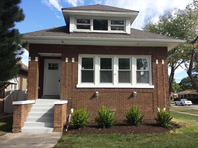 161 Bellwood Ave, Bellwood, 4 bed 2 bath, $215,000