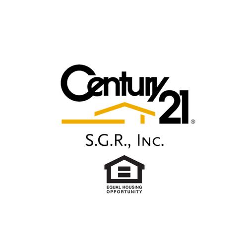C21 Equal Housing.png