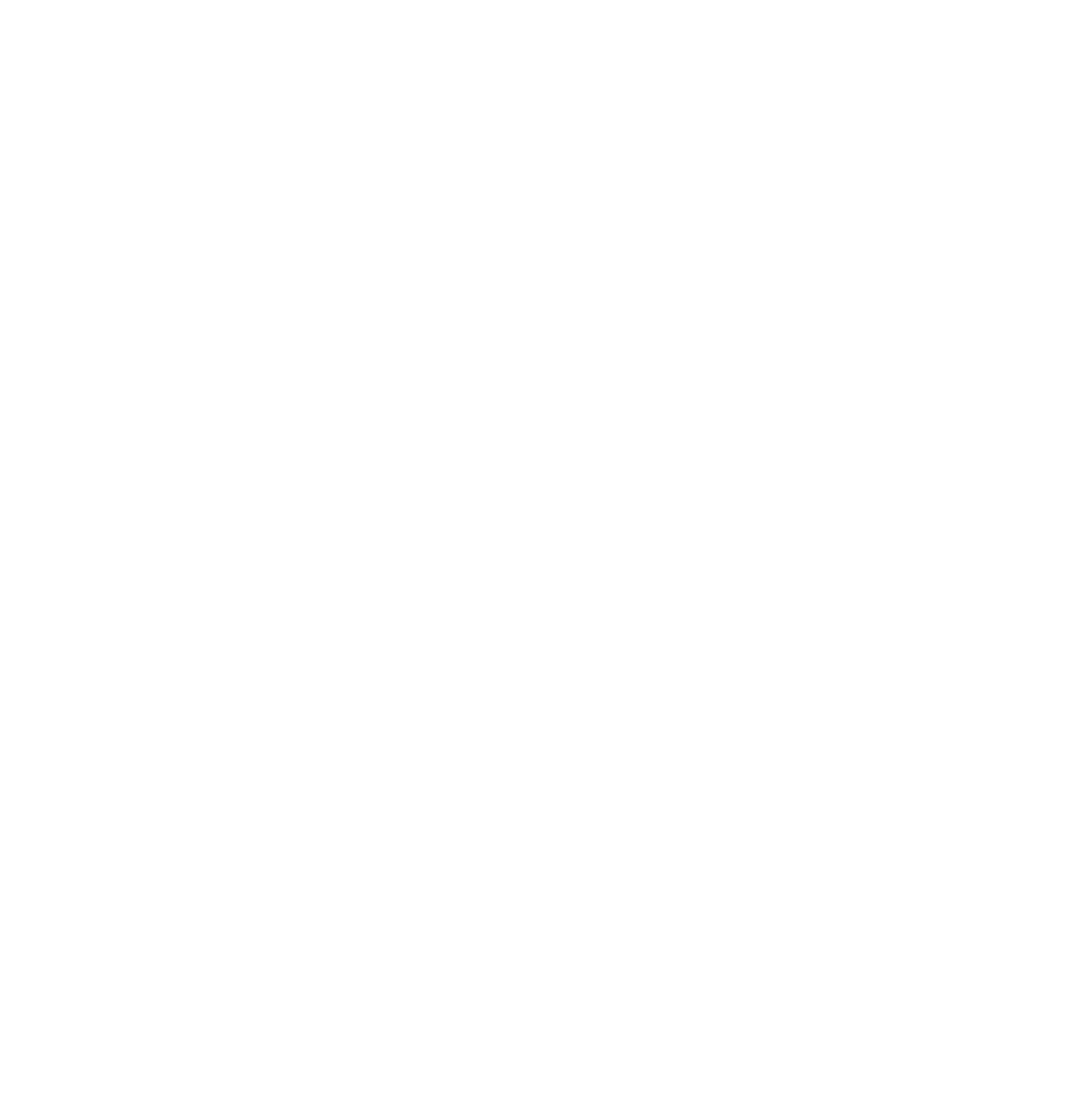 Powers Group