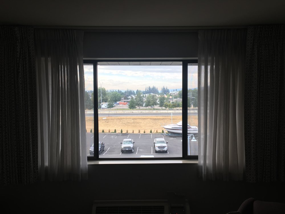 Hotel Window.JPG