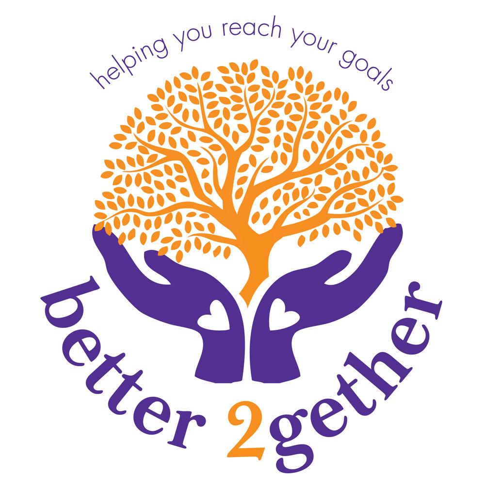 Better2gether Logo_Colour (1).jpeg