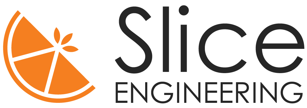 Slice Engineering