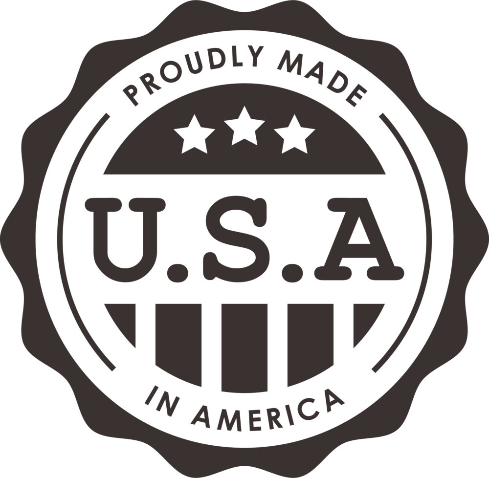 made-in-USA-large-gray.png
