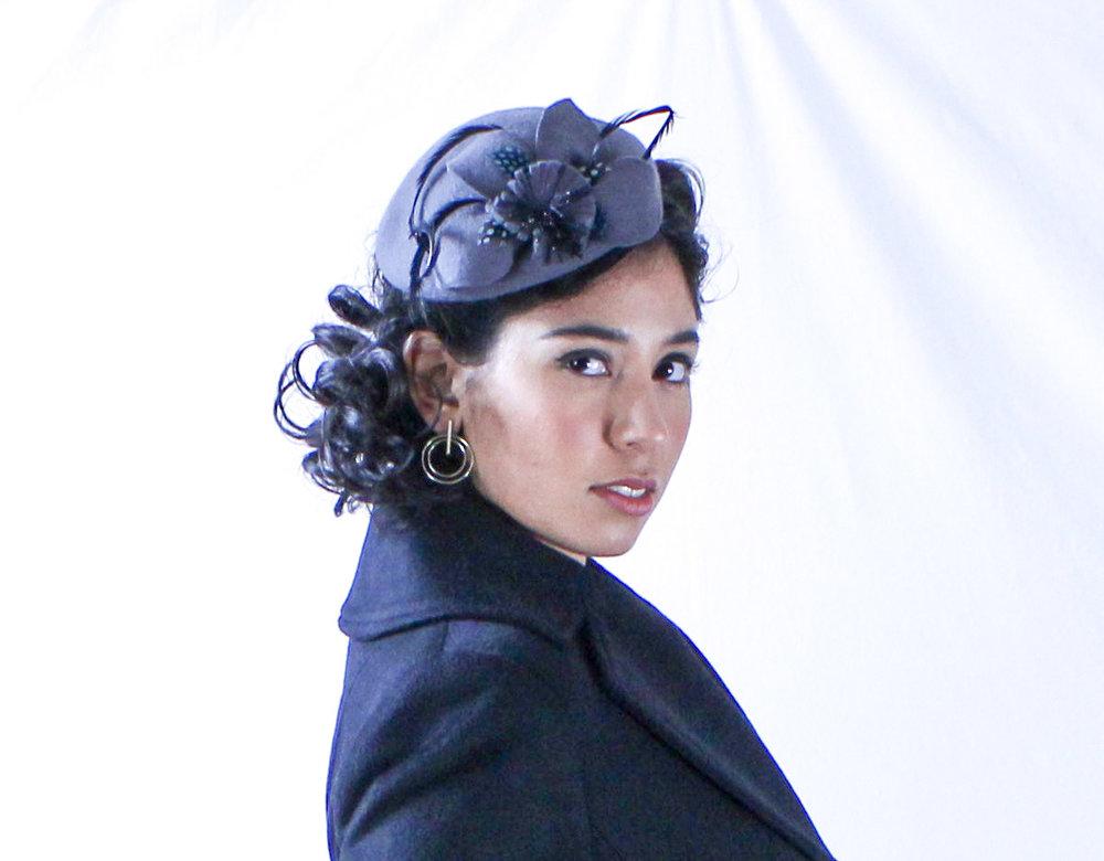 wholesale online skate shoes discount sale Vintage-Style Hats, Fascinators & Accessories ...
