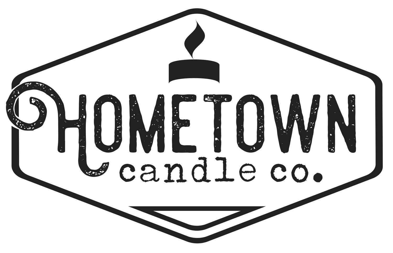 Hometown Candle Co. & Gifts