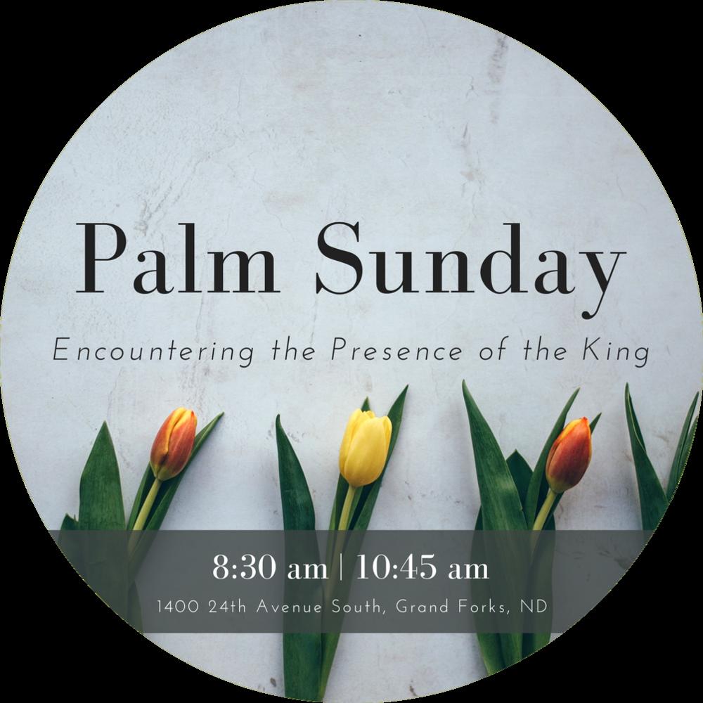 Palm Sunday Circle.png