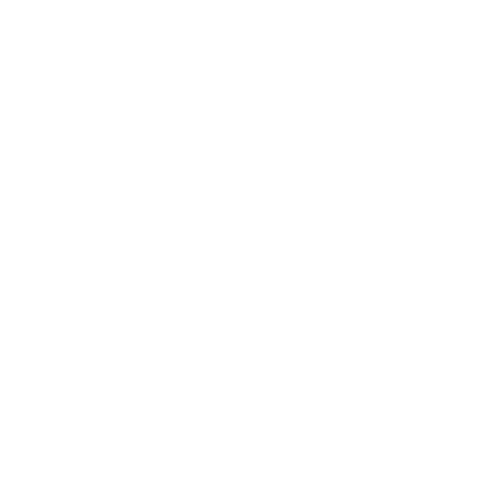 Real People Meeting the Real God [Fun] (5).png