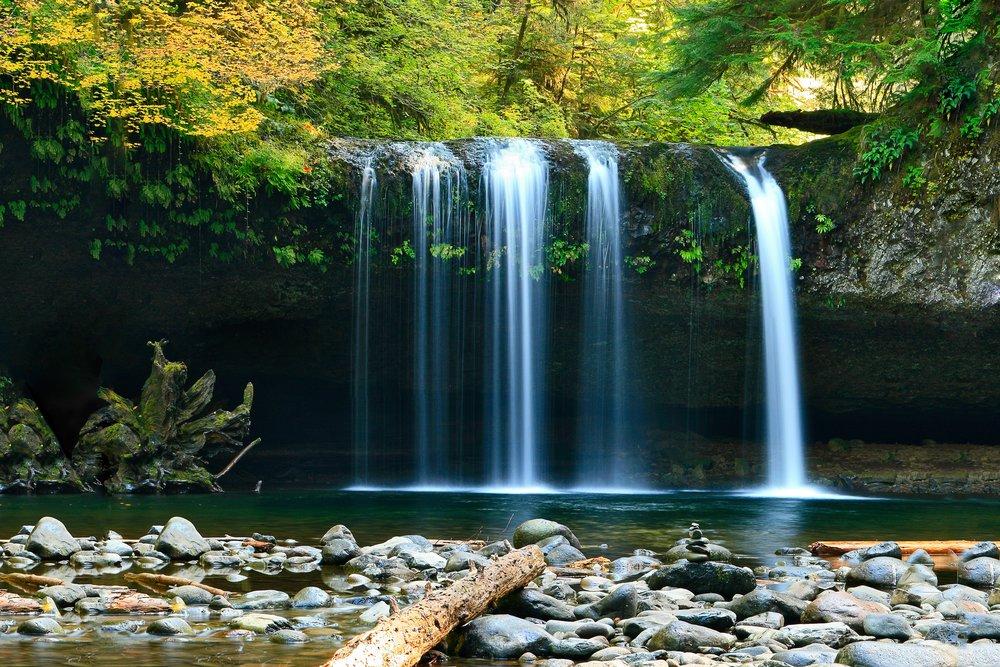 Hi Vibe Water Homepage Waterfall.jpg
