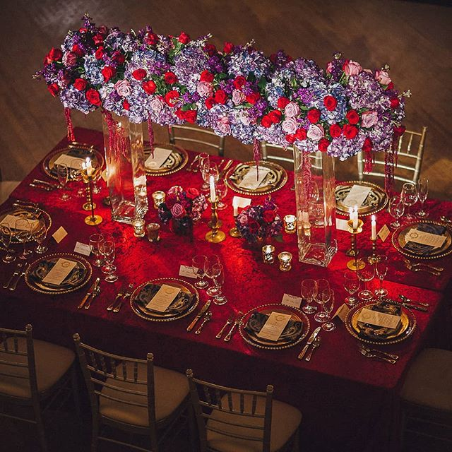 The view from above is breathtakingly BEAUTIFUL ✨ 🌹🌹{{{ Flowers for days }}}🌹🌹 . . . . . ------- 💕Thanks to our amazing vendor team for this Luxe Vow Renewal themed styled photo shoot!  Planning, Design, and Florals: @eventsbyamanee Venue: @thephoenixcincinnati Photography: @breightonbasettephotography Videography: @balchin_media @i_woode Place Setting Rentals: @aspartyrentalsoh Vintage Rentals: @queencityvignette Lighting: #badablinglightingdesign Stationery: @dirtyhelen1 Wedding Cake: @sweetsbyladawn Specialty Desserts: @sweetpetitdesserts Wedding Rings: @honeydesignsjewelry Vintage Rolls Royce: @marioscustomlimousineservice  Models: @lucysmalls @j5hudson Make-up: @makeupbylo00 Hair: @iamshaniab Bride's Attire: @lulus Groom's Attire: @folchiscincinnati . . . . . #exquisiteeventsbyamanee #eventsbyamanee #weddingwednesday #weddingdecor #weddingdesign #eventdesign #eventstylist #weddingplanner #eventplanner #wedding #weddings  #cincinnati #cincinnatiweddingplanner #kentuckyweddingplanner #ohioweddingplanner #cincinnatiwedding #cincinnatibride  #ohiobride #kentuckybride #kentuckywedding #kentucky #cincinnatiweddingflorist #weddingflorist #floraldesign #weddingflowers #theknot #munaluchi #munaluchibride