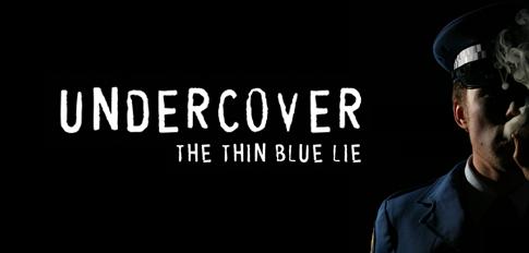 Undercoverlarge.jpg