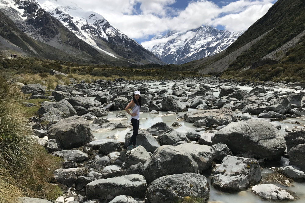 hooker valley trail1.jpg