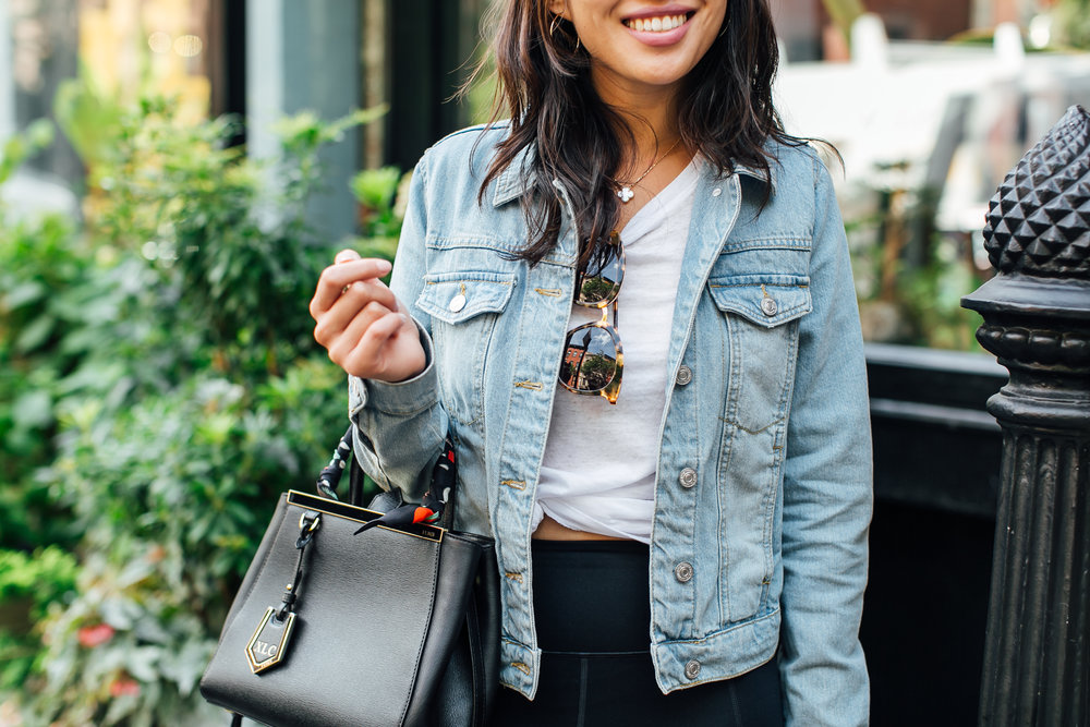 Falconcara_Ling_West_Village_Athleta-11.jpg
