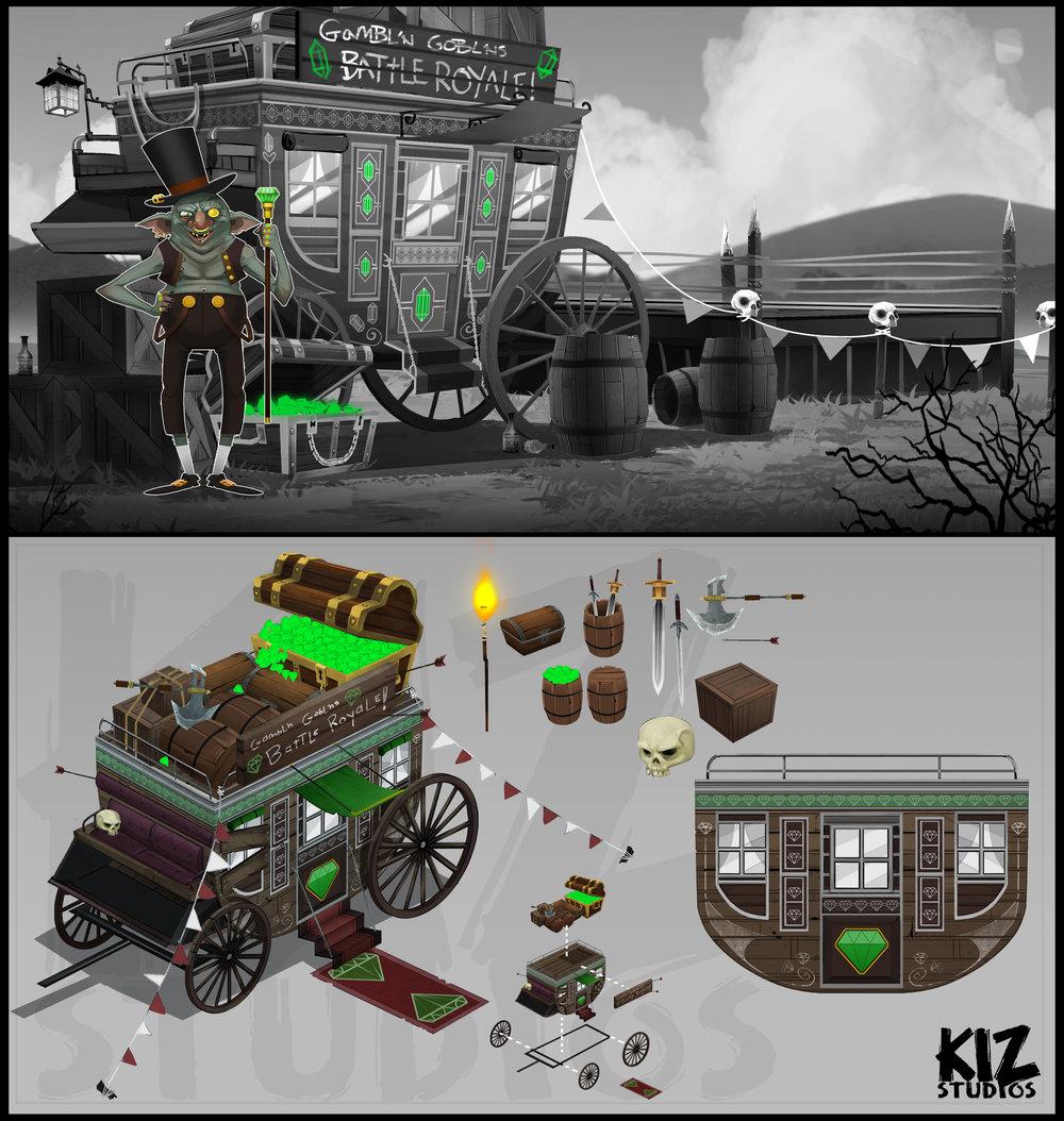 Goblin Cart.jpg