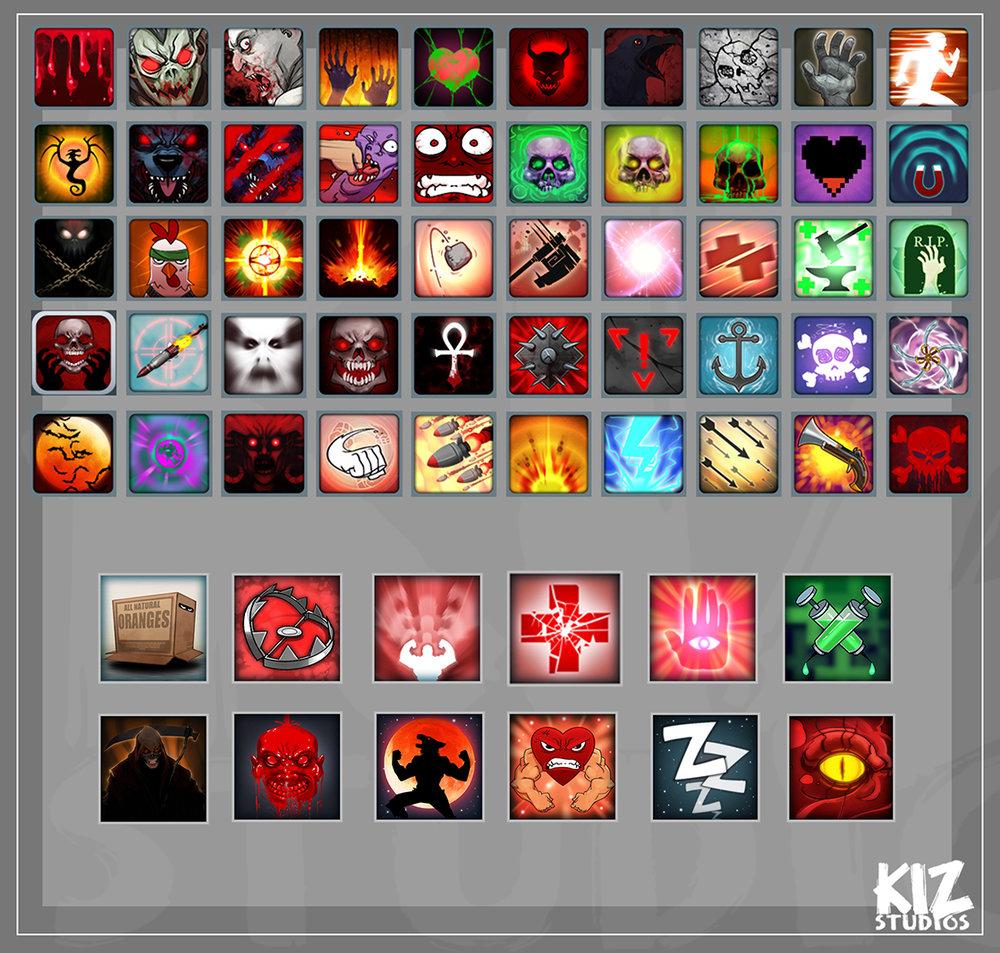KIZ Icons.jpg